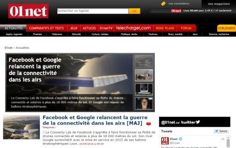 01net-actualité-technologique-en-ligne