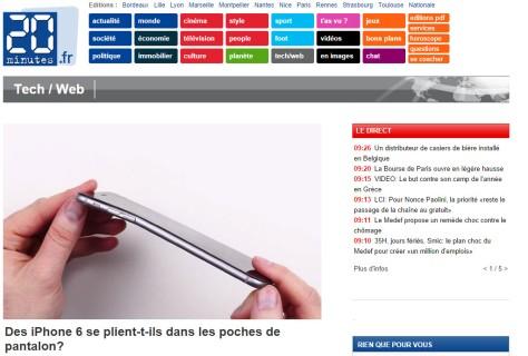 20-minutes-fr-magasine-nouvelles-technologies-france