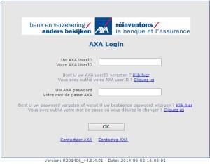 axa-belgique-extranet-agence-independante