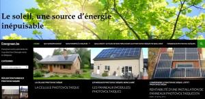 blog-energreen-panneau-photovoltaique-installation-belgique