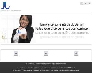 centre-formation-jl-gestion-sa-bruxelles-belgique
