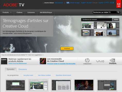 cours-en-ligne-adobe-tv-e-learning
