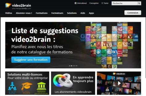 cours-en-ligne-video-2-brain-francais