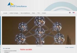 delfconsultance-creation-entreprise-belgique
