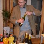 Drink fin d'année @JL Gestion (22) (Copie en conflit de jerome selosse 2014-02-17)