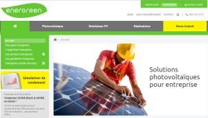 energree-placement-panneaux-photovoltaique-belgique