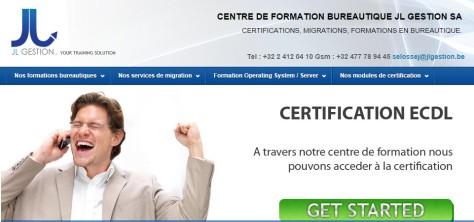 formation-bureautique-microsoft-office-2010-2013-belgique
