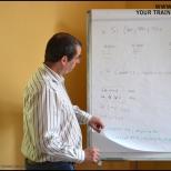 formation-msexcel2010-atrium 001