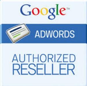 google-adwords-autorised-reseller-belgique-vendeur-autorisé
