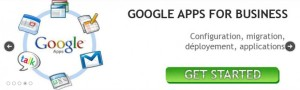 Google-apps-business-formation