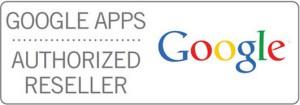 google-apps-business-works-autorised-reseller-belgique-vendeur-autorisé
