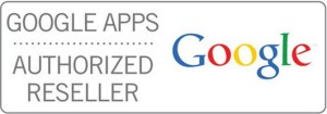 google-apps-business-works-autorised-reseller-belgique-vendeur-autorisé