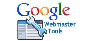 google-webmaster-tools-autorised-reseller-belgique-vendeur-autorisé