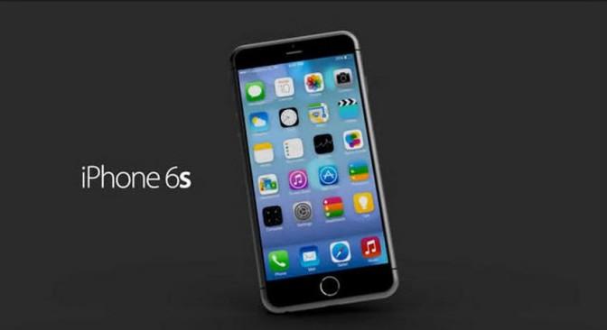 Actualité Technologie: iPhone 6 ou iPhone 6 Plus : lequel choisir ? Vidéos