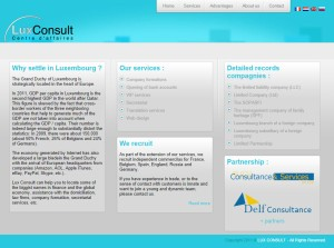 luxconsult-creation-entreprise-limited-offshore-belgique