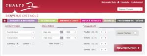 thalys-belgique-creation-db-access