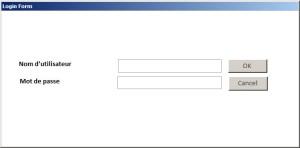 login-password-access-2013
