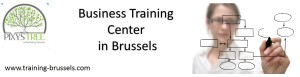 logo-pixystree-training-business-center-informatic-brussels2