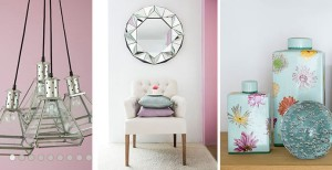 peinture-flamant-decoration-luminaire-uccle