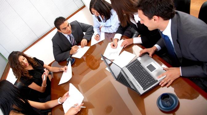 formation bureautique ms office 2013 bruxelles