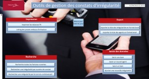 thifactory-access-2013-projet-gestion-infraction