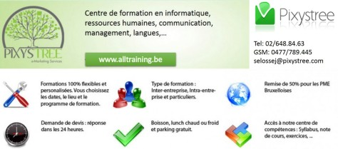 formation-cours-informatique-ms-office-infographie-webdesign-alltraining-bruxelles-2