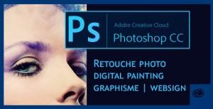 formation-photoshop-cc-bruxelles-belgique