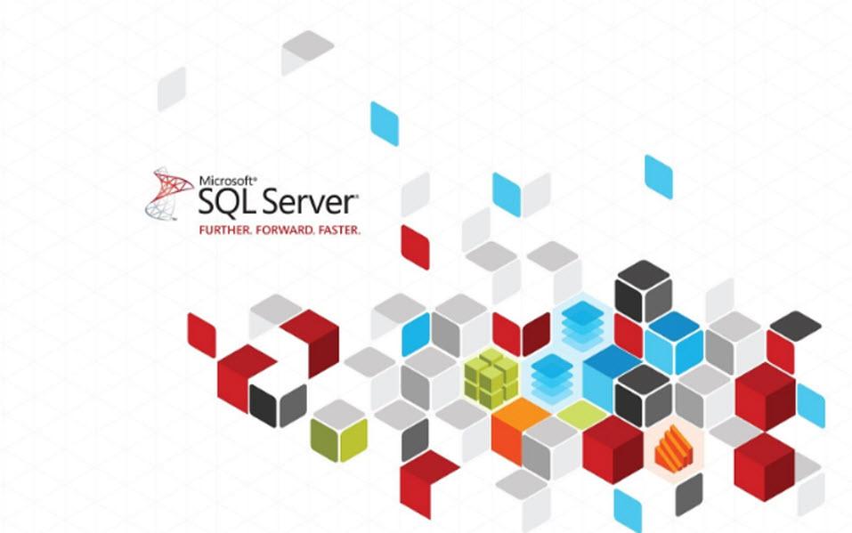 formation-sql-server-2012-entreprise-microsoft-bruxelles-belgique