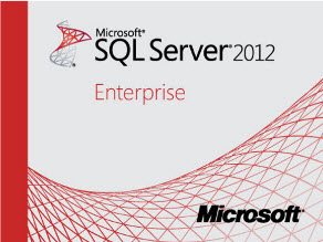 formation-sql-server-2012-entreprise-microsoft-bruxelles