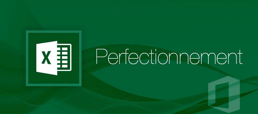 cours-excel-perfectionnement-vba-macro-bruxelles