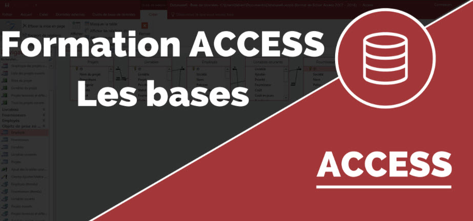 formation-access-base-microsoft-office-365-sql-bruxelles