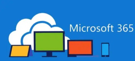 formation-excel-microsoft-365-bruxelles