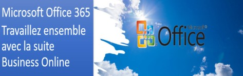 formation-microsoft-office-365-suite-business-online-bruxelles