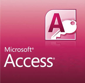 logo-microsoft-access-database-sql-office-bruxelles