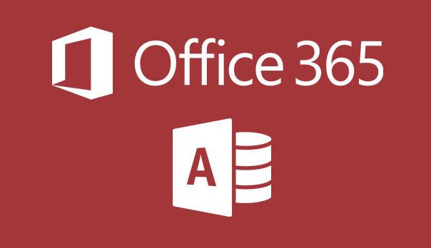 microsoft-access-office-365-burautique-base-donnee-sql-bruxelles