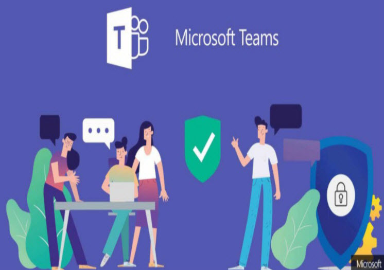 formation-teams-distance-online-business-microsoft-informatique-bruxelles-belgique